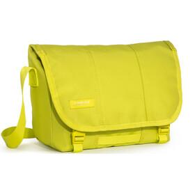 Timbuk2 Classic laukku XS , keltainen